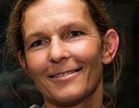 Verena Popp-Hackner