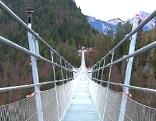 Hängebrücke 179
