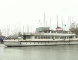 MS Österreich Schiff