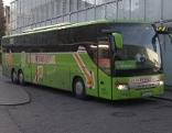 Billig Busse Bus