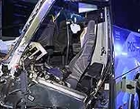 Busunfall Klagenfurt Sattelschleppter