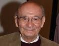 Martin Prikosović