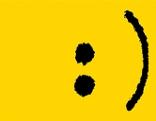 Logo der styriarte 2015