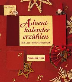 """""""Adventkalender erzählen"""""""