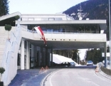 Haus Valgrata in Außervillgraten