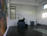Zollamt Radkersburg als Kunstraum