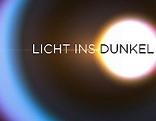 Licht ins Dunkel Logo 2014