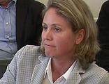 Barbara Unterkofler, Baustadträtin der Stadt Salzburg (NEOS)