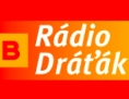 Logo der Sendung Dratak