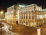 150 Jahre Wiener Ringstraße