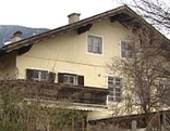 Haus für zweites Flüchtlingsheim im Dölsach?