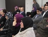 Deutschkurs für Imame