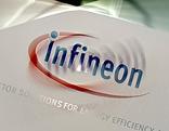 Infineon Bilanz 2014 Investiitionen Villach