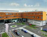 Frauen- und Kinderklinik Linz