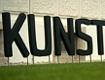 Kunst  im Kunsthaus Kollitsch