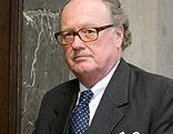 Alfons Mensdorff-Pouilly