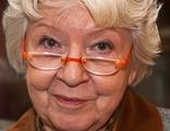Susanne Heine, evangelische Theologin