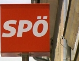 SPÖ Kärnten Kandidatensuche