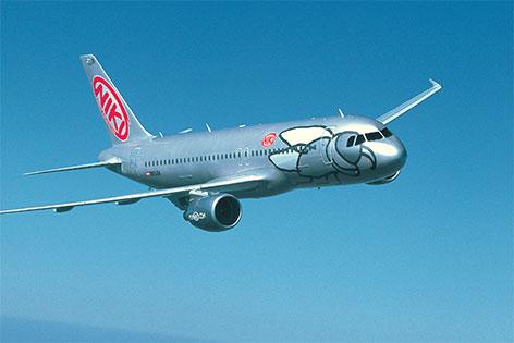 Air-Berlin-Insolvenzverwalter sieht Chancen für Niki-Rettung