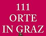 111 Orte