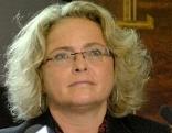 Claudia Bandion-Ortner