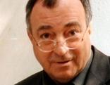 Heinz Zuber