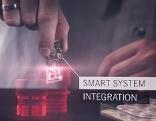 Austrian Smart Systems Integration Research Center