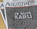 Augustin-Zeitung