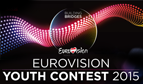 Eurovosion Youth Contest