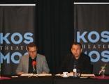 Theater Kosmos