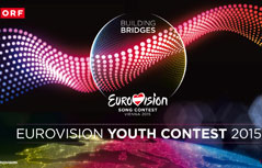 Eurovision Youth Contest