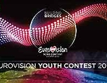 Youth Song Contest