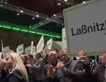 ÖVP-Wahlkampfauftakt zu den Gemeinderatswahlen