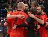 VCA Amstetten Volleyball