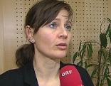 Martina Berthold (Grüne)
