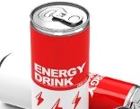Dose Energy Drink