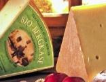 Käse der Käserei Pötzelsberger