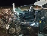 tödlicher Unfall in Prambachkirchen