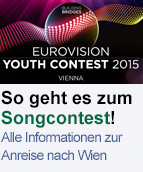 European Youth  Contest