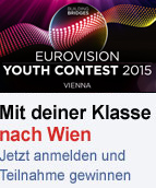 Promobutton Youth Contest