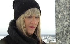 Sylvia Rothblum