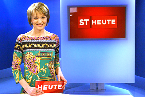 Sabine Amhof