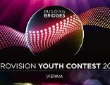 ESC Youth Contest