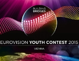 "Eurovision ""Youth Contest"""