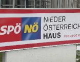 SPÖ Haus