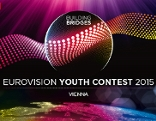 """European Youth Contest"""