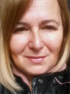 Barbara Duftschmid