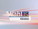 Gemeinderatswahl 2015 Logo