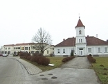 Gemeindeamt Kemeten