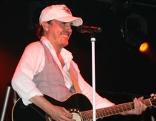 Peter Schilling, Konzert 2010